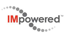 IMpowered™ logo